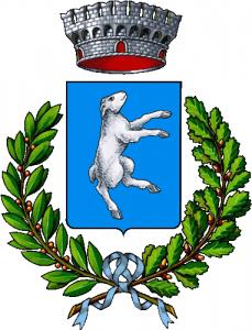 Borgosatollo-Stemma