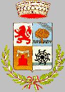 Mazzano-Stemma
