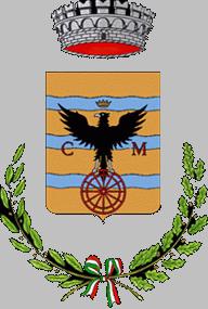 Montirone-Stemma